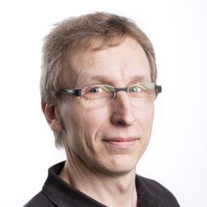 Ing. Miroslav Špalle